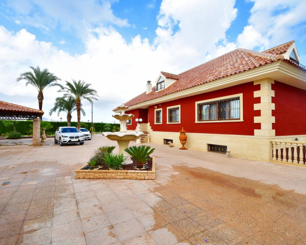 Country Property - Venta - Dolores - Dolores