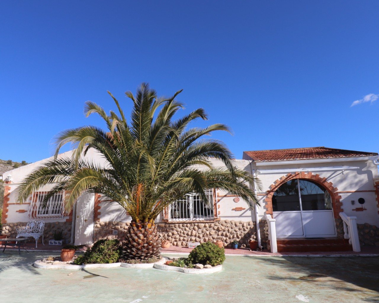Sale - Country Property - Salinas