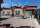 Sale - Finca/Country Property - Catral