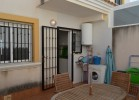 Sale - Townhouse - Entre Naranjos