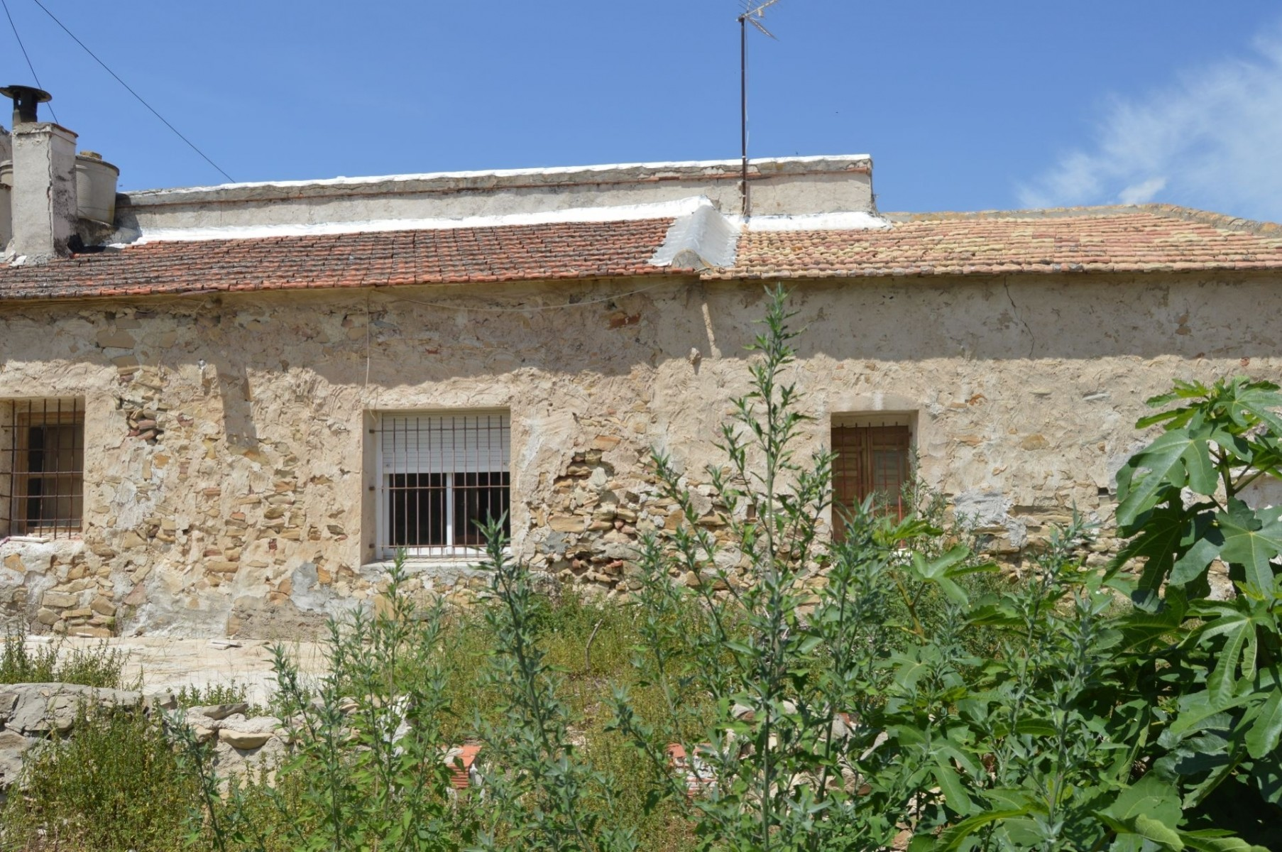 Propery For Sale in Torremendo, Spain image 1