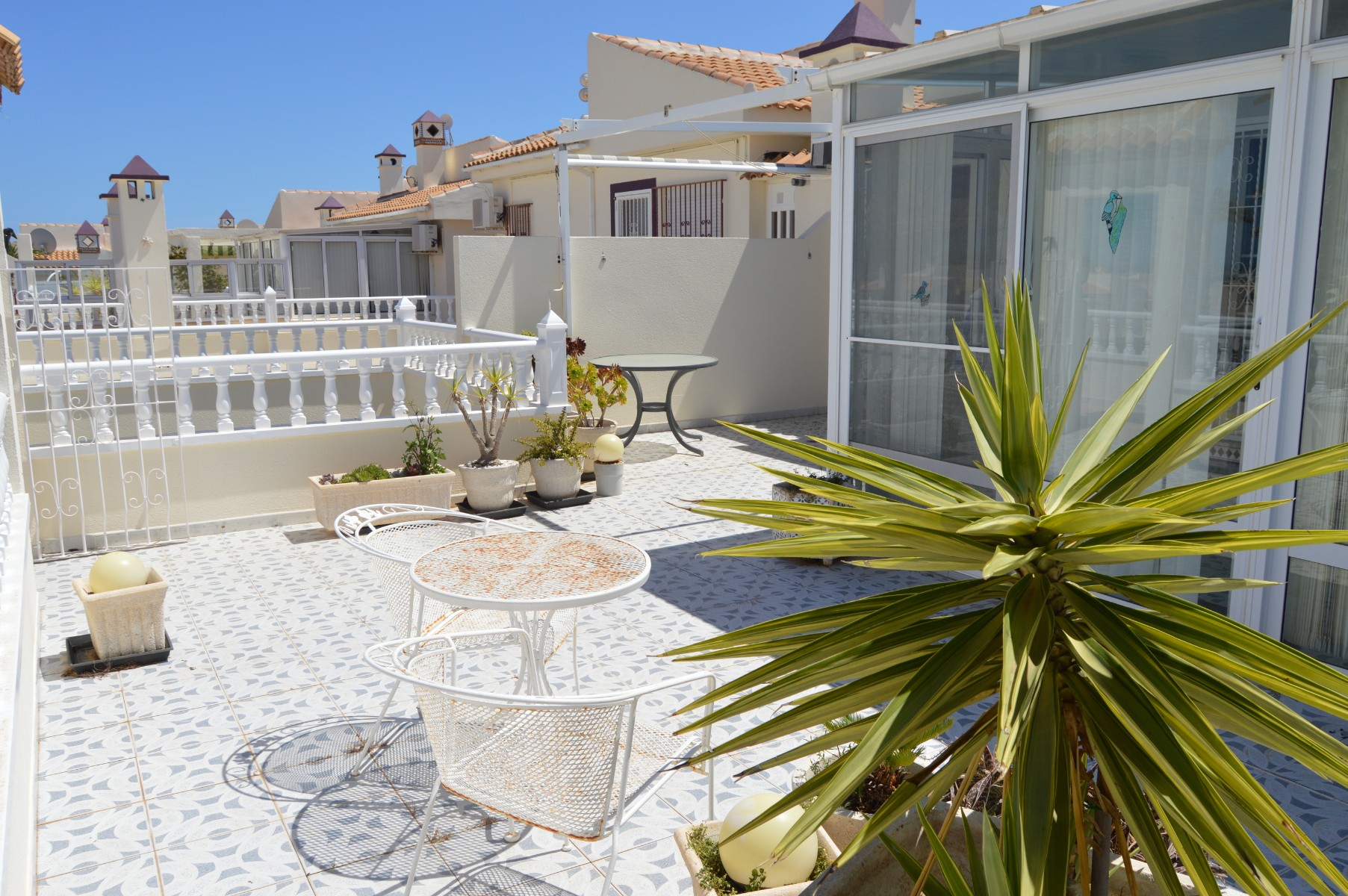 2 bedroom apartment / flat for sale in Orihuela Costa, Costa Blanca